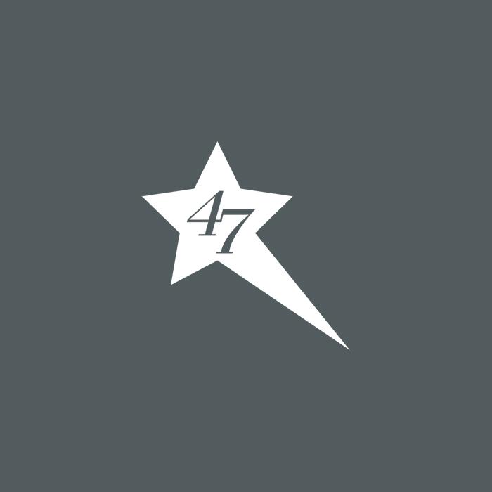 47都道府県から日本一の星空を目指せ  星旅〜Route★47〜開催