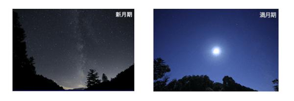 新月 満月 比較.pngのサムネイル画像