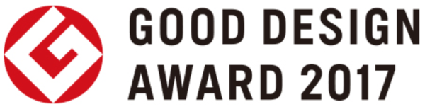 gooddesign__award2017.png