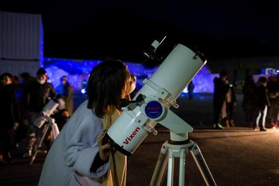 Vixen天体望遠鏡エリア01.JPG