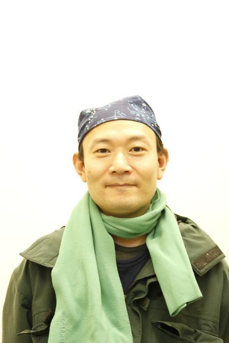 宮坂さん2.JPG