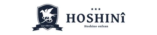 HOSHINI
