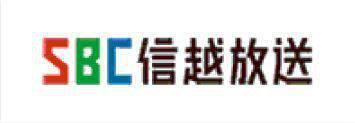 信越放送(株)