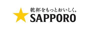 サッポロビール(株)