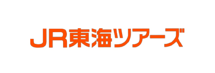 (株)JR東海ツアーズ