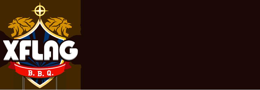 xflag_logo