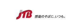 (株)JTB
