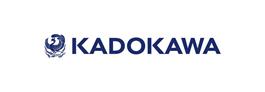 (株)KADOKAWA