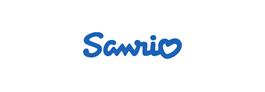 (株)サンリオ